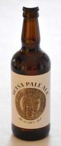 Wasa Pale Ale
